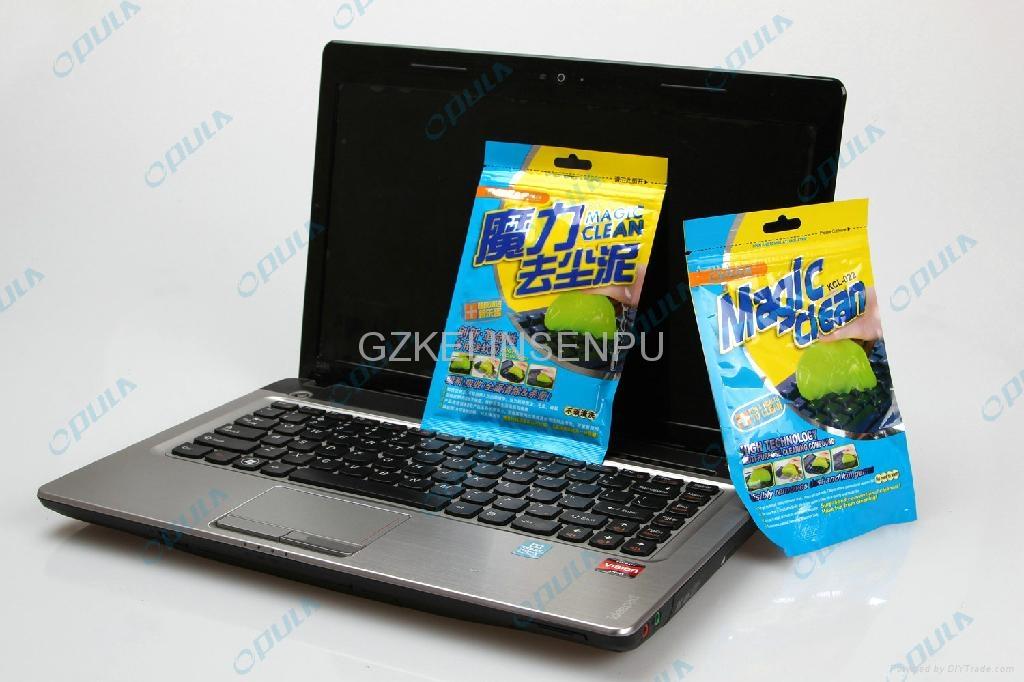 Keyboard Cleaner Keyboard Cleaner 5