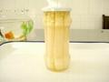 蘆筍罐頭 3