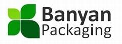 Banyan Packaging (HK) Limited