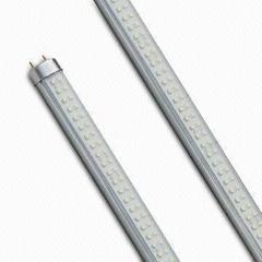 LED Lamp LED Tube Light Energy-saving Light Bulb