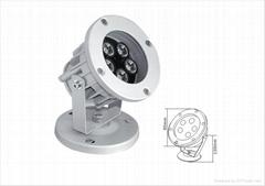 LED Spotlight Bulb LED Flood Light LED Downlight