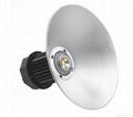LED High Bay Light LED Tunnel lamp LED