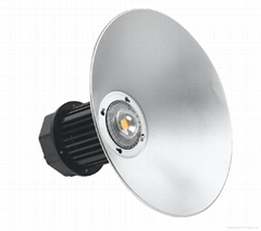 LED High Bay Light LED Tunnel lamp LED Track light