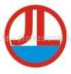 Jinlai Lighting Co., Ltd.