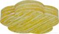 Translucent Stone Panels Marble Lamp 3