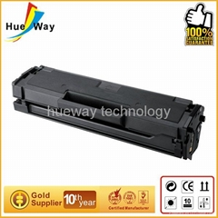 new compatible toner cartridge for samsun D101S