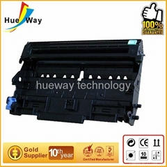 compatible borther toner cartridge