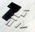电子产品专用磁铁钕铁硼强磁