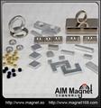 厂家热销大量库存磁铁,钕铁硼强