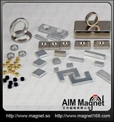 厂家热销大量库存磁铁,钕铁硼强磁磁钢