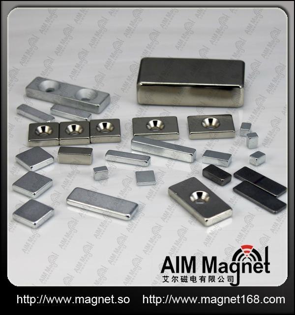 厂家热销大量库存磁铁,钕铁硼强磁磁钢 3