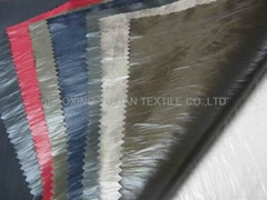 NYLON POLY TAFFETA VENICE FABRIC