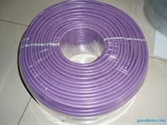 西門子電纜6XV1830-3EH10