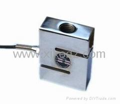 CLBS-2型拉壓傳感器