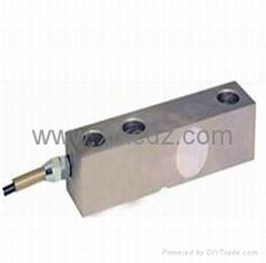 CHBX型称重传感器