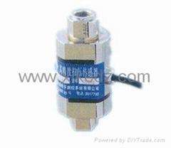 CLBS-1型拉壓傳感器