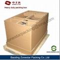 专业设计重型包装解决方案 3