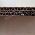 AAA 重型瓦楞纸板