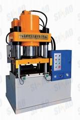 Y32 Type Single-acting Hydraulic Press