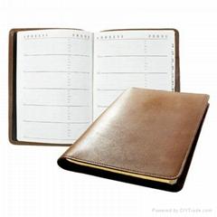 2014 PU address book