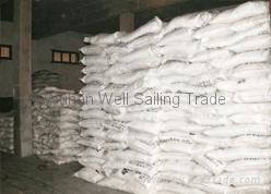 Pure Dried Vacuum Salt 1
