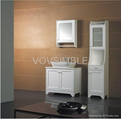 Best sell!!! bathroom furniture