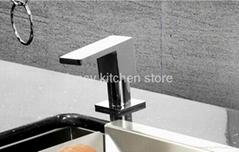 New style Liquid Soap dispenser for sink