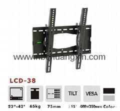 LCD TV Bracket