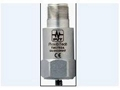 供应美国派利斯传感器:TM0782A 1