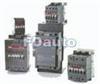 供應ABB A16-30-22 AC220V 接觸器