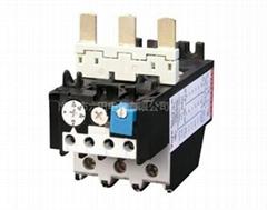 ABB GS251S-C25/0.03 漏電保護斷路器