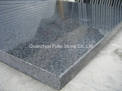 Chinese Granite G654 Slabs