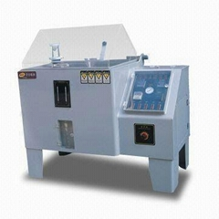 Salt Spray Test Machine Supplier