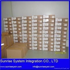 cisco switch WS-C2960S-48TS-SWS-C2960S-24TS-S