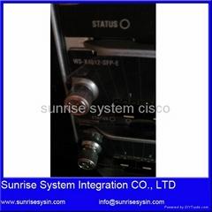cisco card  WS-X6716-10G-3CXL