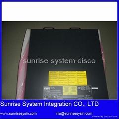 cisco card WS-X6748-SFP