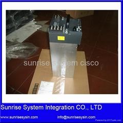 cisco card PWR-C45-2800ACV