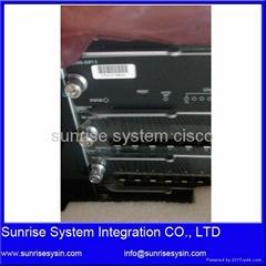 cisco card WS-SVC-FWM-1-K9