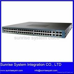 cisco card 7613-RSP720CX