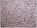Wool Knits 1