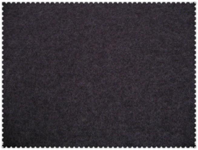 Wool Knits 3