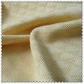 Wool Knits 5