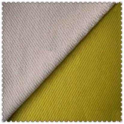 Woolen Fabrics 1