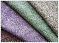 Woolen Fabrics 2