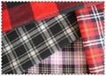 Woolen Fabrics 3