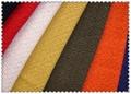Woolen Fabrics 4
