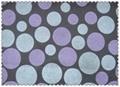 Woolen Fabrics 5