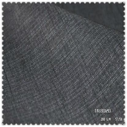 T/R Fabrics 1