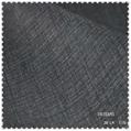 T/R Fabrics