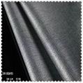 T/R Fabrics 3